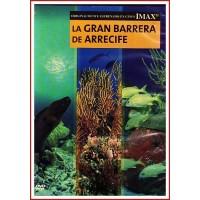 LA GRAN BARRERA DE ARRECIFE