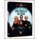 COMO CONQUISTAR HOLLYWOOD (GET SHORTY)