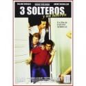 3 SOLTEROS Y UN BIBERÓN