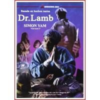 DR. LAMB (Gou yeung yi sang)