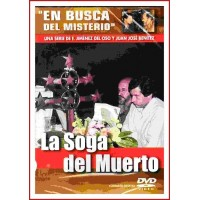 LA SOGA DEL MUERTO Documental Fernando Jimenez del Osos