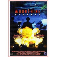 MOONSHINE HIGHWAY