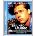 TRIUNFO AMARGO