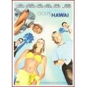 GOLPE EN HAWAI