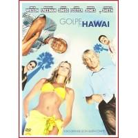 GOLPE EN HAWAI DVD 2004 Dirección George Armitage