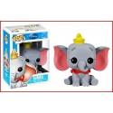 Funko Pop 50 Disney: Dumbo