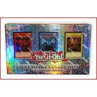 YuGi-Oh! Legendary Colección (Edición Juego de Mesa)
