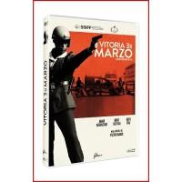 VITORIA 3 DE MARZO (1976)