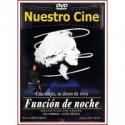 FUNCIÓN DE NOCHE