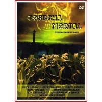 COSECHA MORTAL