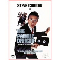 THE PAROLE OFFICER (EL AGENTE DE LA CONDICIONAL)