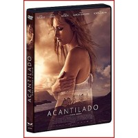 ACANTILADO DVD 2016 Dirección Helena Taberna