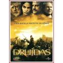 DRUIDAS (Vercingétorix-Druids)