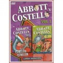 ABBOTT Y COSTELLO VOL 1