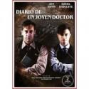 DIARIO DE UN JOVEN DOCTOR TEMPORADA 1 Y 2