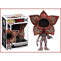 Stranger Things 13327 Funko - Pop