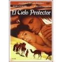EL CIELO PROTECTOR