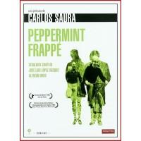 PEPPERMINT FRAPPÉ 1967 DVD de un obsesión