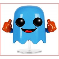 PAC MAN FUNKO POP