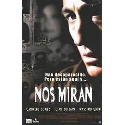 NOS MIRAN