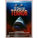 12 DÍAS DE TERROR