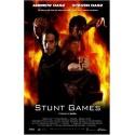 STUNT GAMES