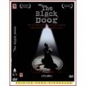 THE BLACK DOOR (La puerta negra)
