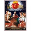 THE LAST SUPPER (LA ÚLTIMA CENA)