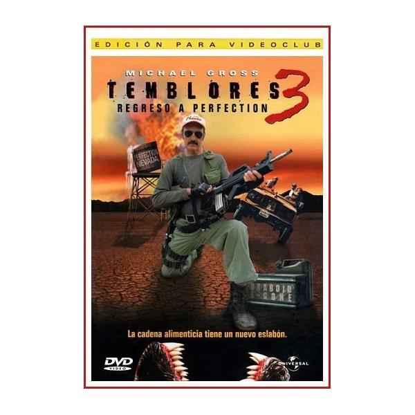 TEMBLORES 3