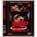 BASKET CASE 2 Y 3