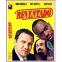 REVENTADO (Screwed)