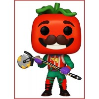 TOMATOHEAD FORTNITE FUNKO POP