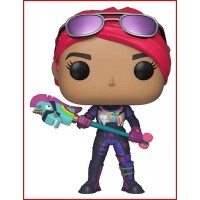 BRITE BOMBER FORTNITE MOD 36721) FUNKO POP
