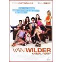 Van Wilder Animal Party