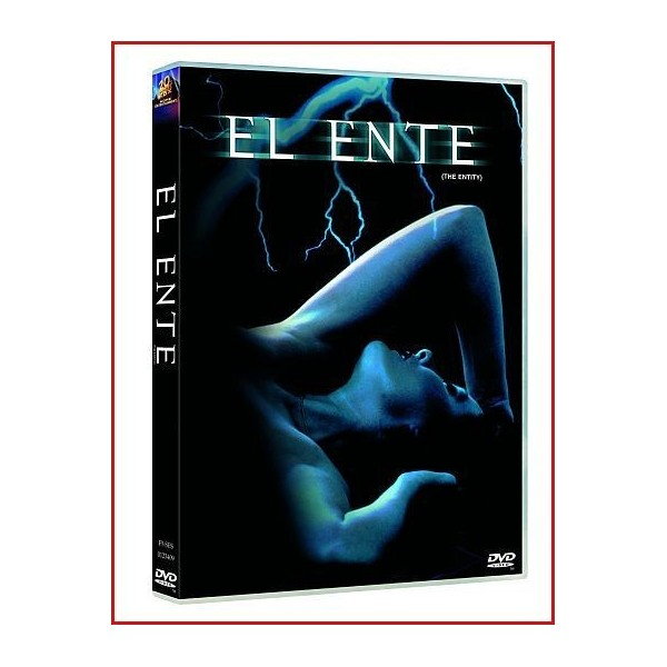 EL ENTE (THE ENTITY)