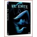 EL ENTE (THE ENTITY)
