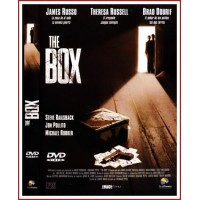 THE BOX 2003