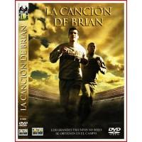 LA CANCIÓN DE BRIAN DVD 2001 Dirección John Gray