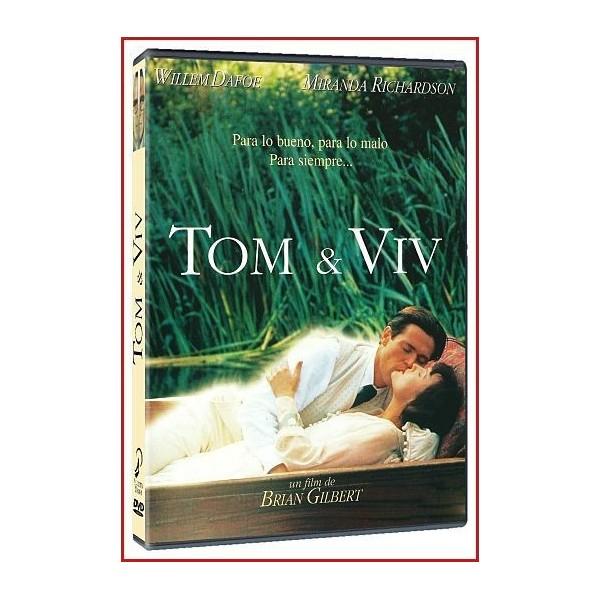 TOM Y VIV