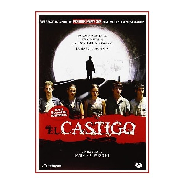 EL CASTIGO