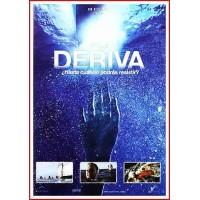 A LA DERIVA DVD 2006 Dirección Hans Horn