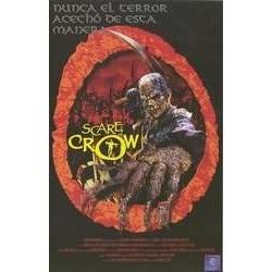 SCARE CROW