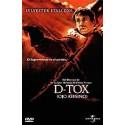 D-TOX (OJO ASESINO)