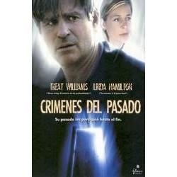 CRIMENES DEL PASADO
