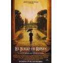 EL JUEGO DE RIPLEY