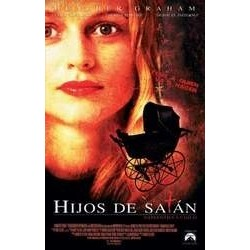 HIJOS DE SATAN