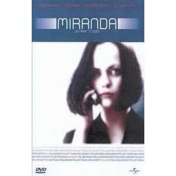 MIRANDA 2005