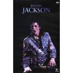 MICHAEL JACKSON RECORDATORIO