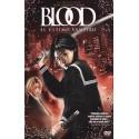 BLOOD EL ULTIMO VAMPIRO 2010