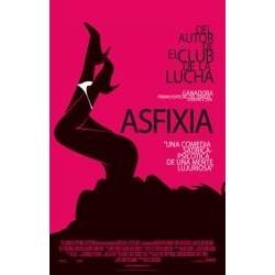 ASFIXIA (2009)